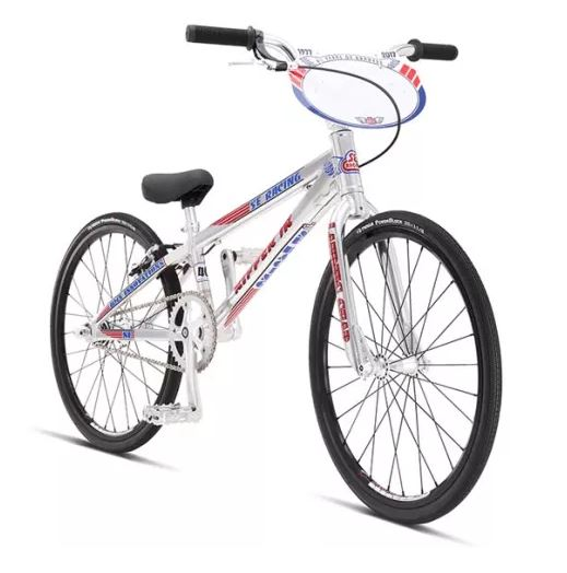 SE Bike Great Gift.JPG